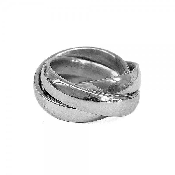 Ring • Kadó | Trio Small