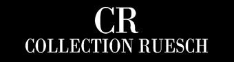 CR COLLECTION RUESCH