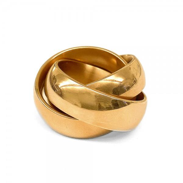 Ring • Kadó | Trio