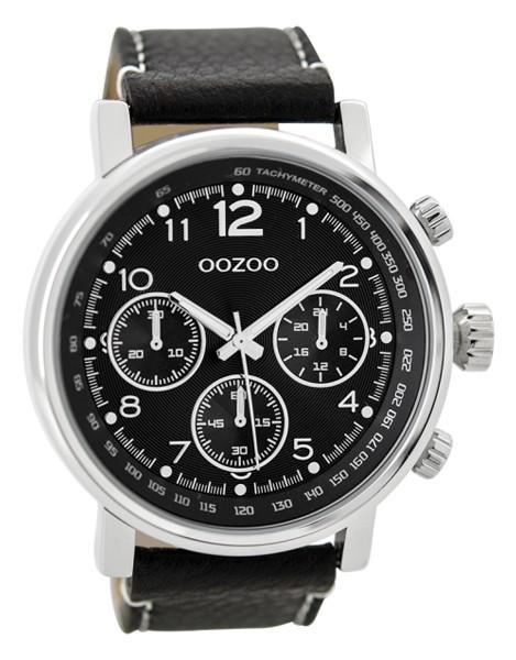 OOZOO | Chrono C9459