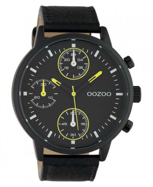 OOZOO | Chrono C10534