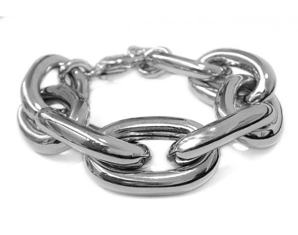 Armband • 925 Sterling Silber | Rhodiniert