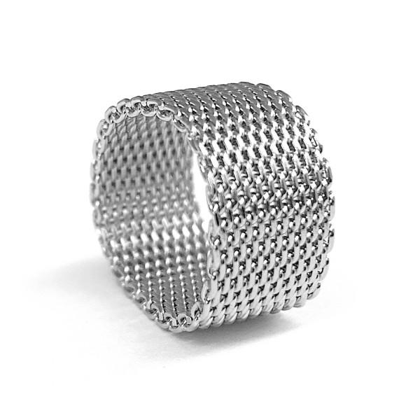 Ring • ZAG | Net Style
