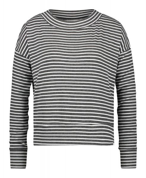 Pullover • Stripe | W20M • Antra