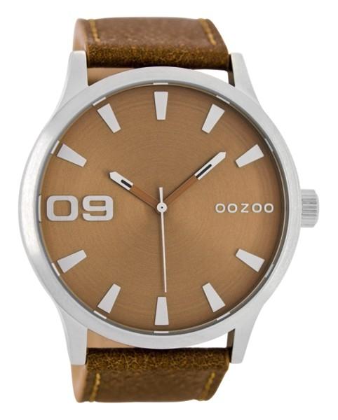 OOZOO | C8530