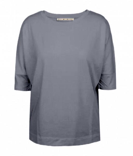 T-Shirt • LJV | Single Jersey | Supima