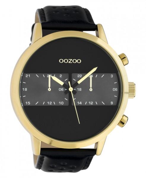 OOZOO | Chrono C10516