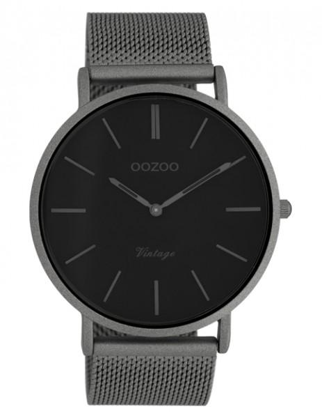 OOZOO Ultra Slim Vintage | C9928