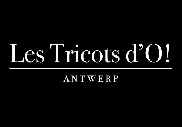 LES TRICOTS D'O
