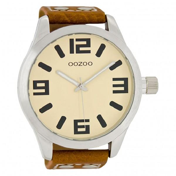 OOZOO | C1002 | C1052