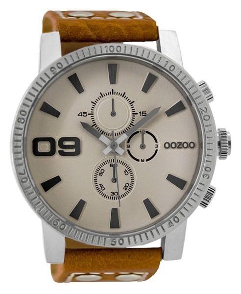 OOZOO | Chrono C9436L