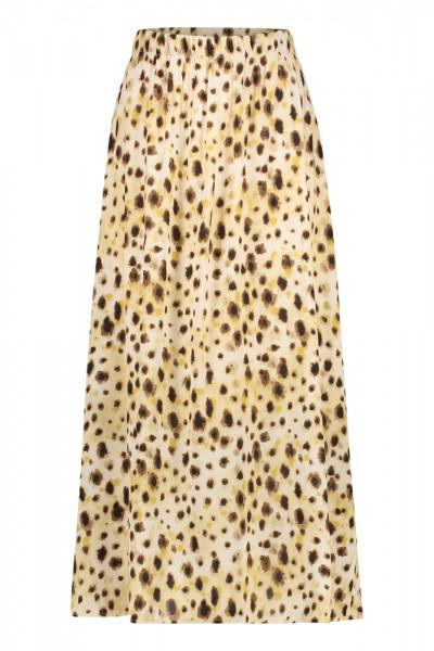 PENN&INK N.Y • Rock   Skirt W21Main   Leo