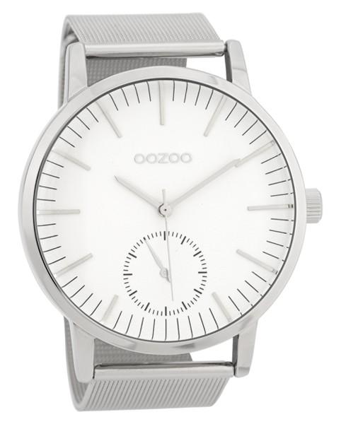 OOZOO | C9620