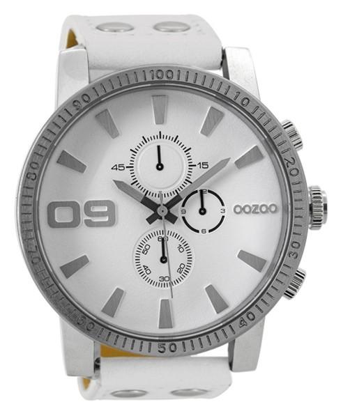 OOZOO | Chrono C9433L