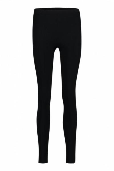 Legging • BIBI   Black