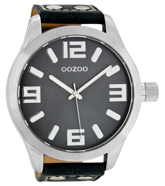 OOZOO | C1012 | C1062