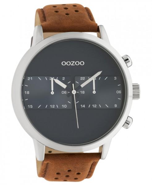 OOZOO | Chrono C10673