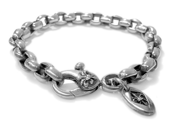 Armband • Erbschain S