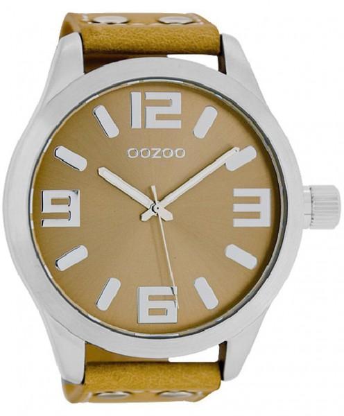 OOZOO | C1005 | C1055