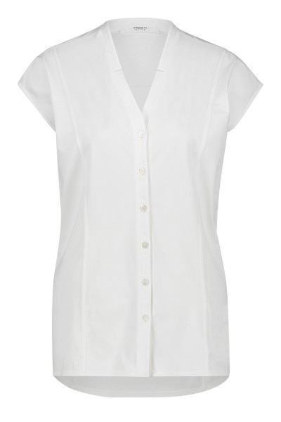 Bluse • Blouse Limited | White