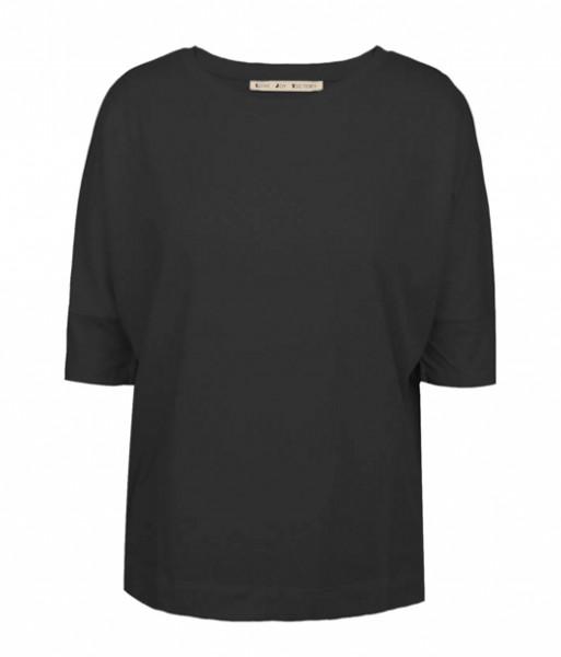 LOVE JOY VICTORY | LJV • T-Shirt Single Jersey | Supima