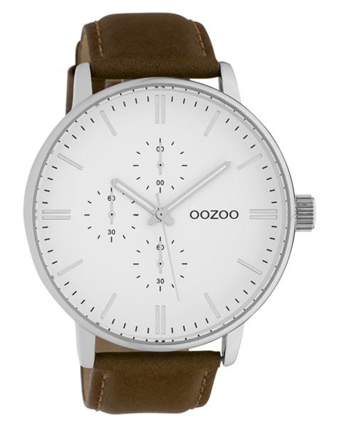 OOZOO | Chrono C10311