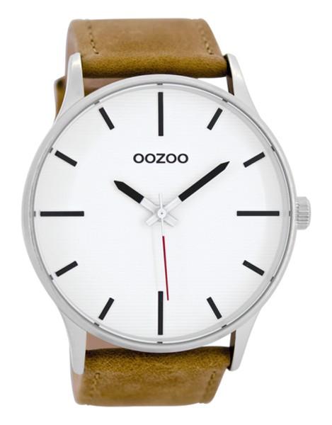 OOZOO | C8550