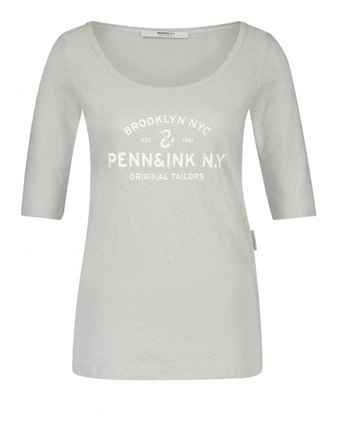 T-Shirt • Tee Print | Penn&INK N.Y | W20LAB