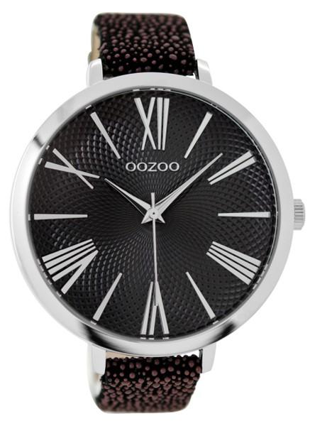 OOZOO | Damenuhr C9173