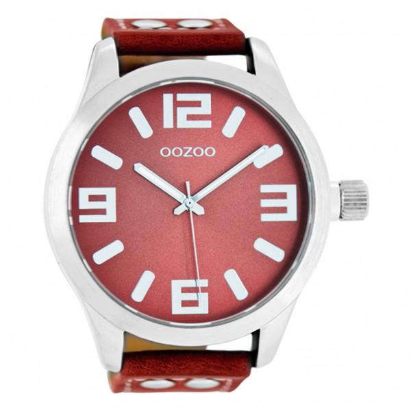 OOZOO | C1009