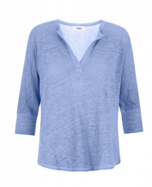 NOTSHY • T-Shirt Halona | Jersey de Lin