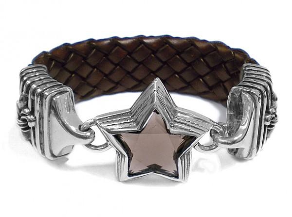Armband • Elfin Star