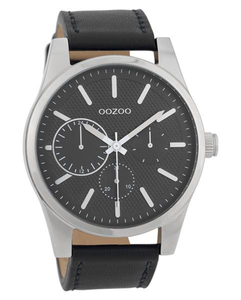 OOZOO | C9619