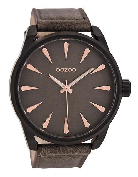 OOZOO | C8228