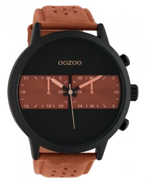 OOZOO | Chrono C10302 | C10304