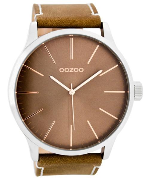 OOZOO | C7818