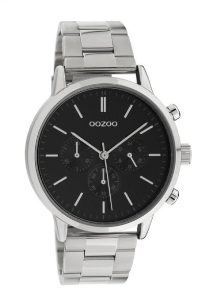 OOZOO | Chrono C10545 | C10546