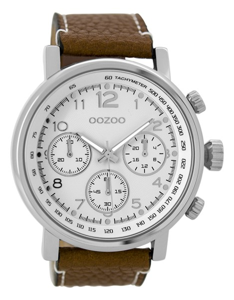 OOZOO | Chrono C9455
