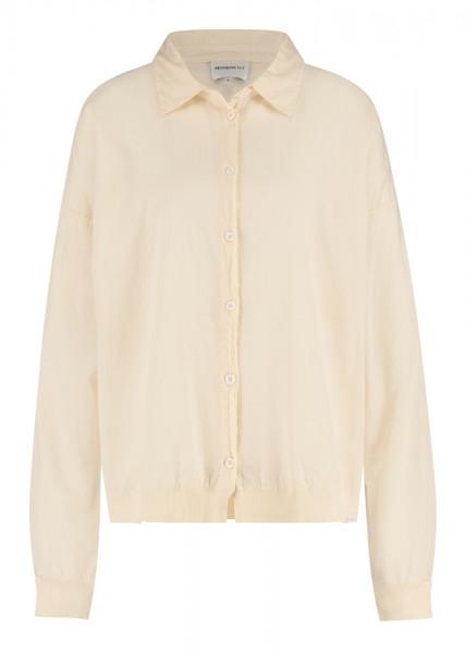Bluse • S21LTD LIMITED | Vanilla