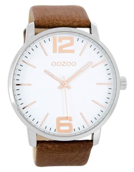 OOZOO | C8501
