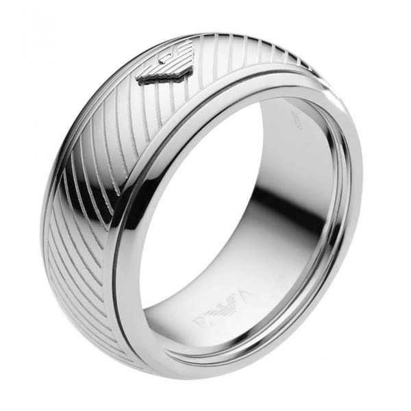 Ring • EGS1752040 | MEN