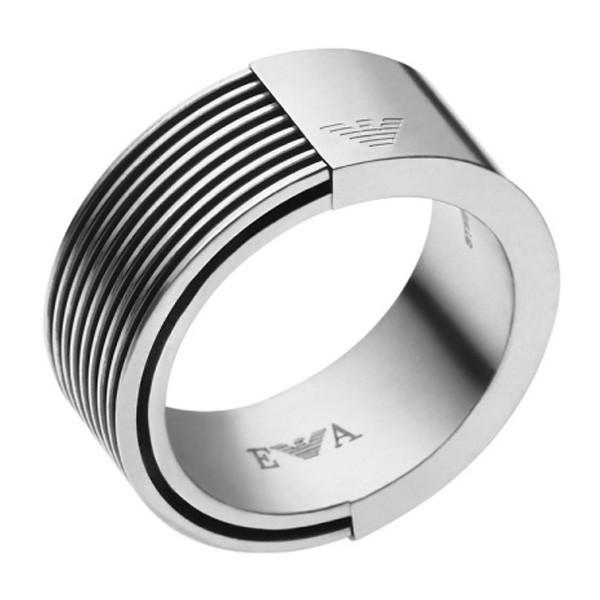 Ring • EGS2073040 | MEN
