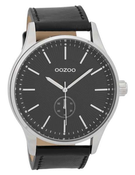 OOZOO | C9639
