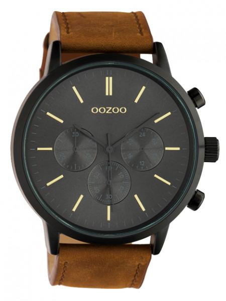OOZOO | CHRONO C10543