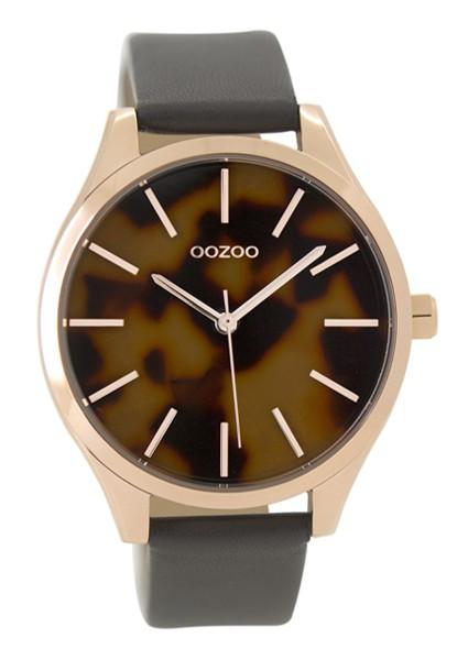 OOZOO | C9504