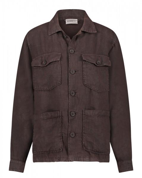 Jacke • Jacket W21LAB | Coffeebean