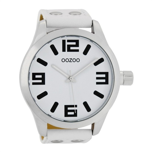 OOZOO | C1000 | C1050
