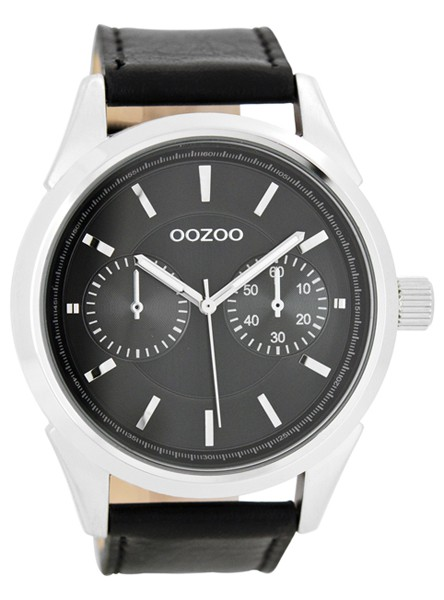 OOZOO | Chrono C8594 | C8749