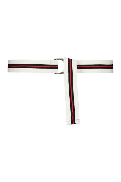 Gürtel • Belt | Stripe