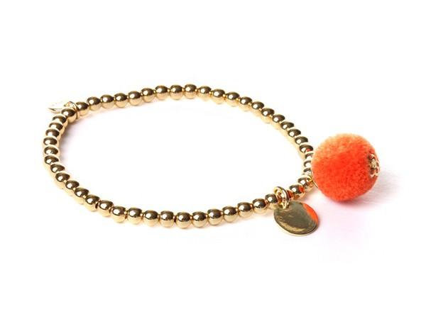 Armband • BIBA | Pompon